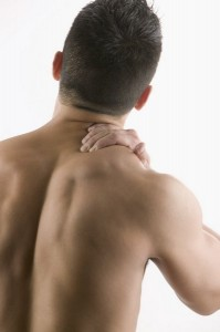 neck pain melbourne chiropractor